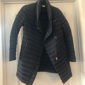 Colmar- mid length down coat